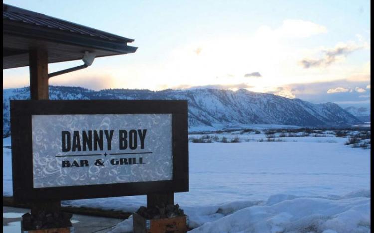 Danny-Boy-Bar-&-Grill_11