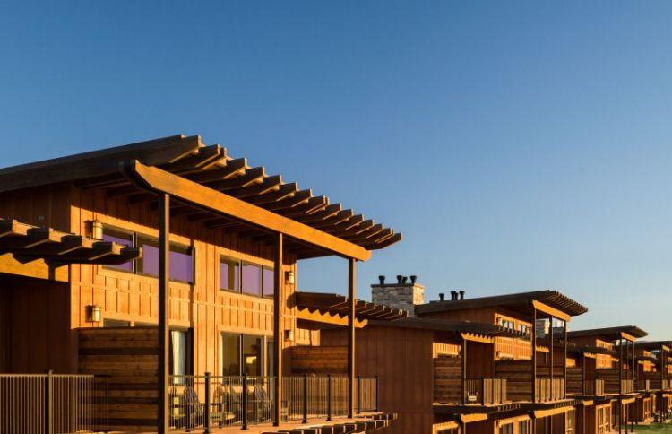 Inn-at-Gamble-Sands-Exterior-View-800x517